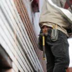 Finding a Good Home Contractor for Repairs
