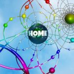 Easy Home Networking Upgrades