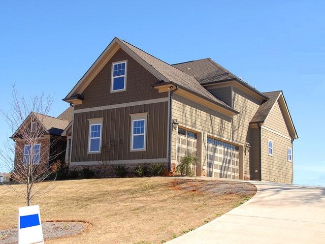 mortgage demand flattens_property_records