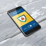 bluetooth smart locks property records