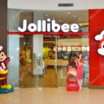 Jollibee acquires Coffee Bean & Tea Leaves